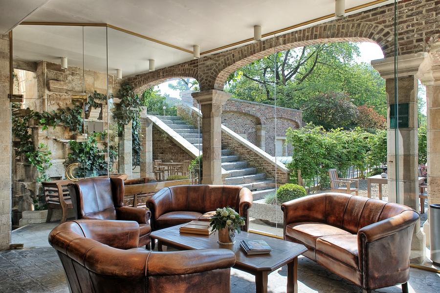 feestzaal omgeving brussel waerboom eventonline. Black Bedroom Furniture Sets. Home Design Ideas