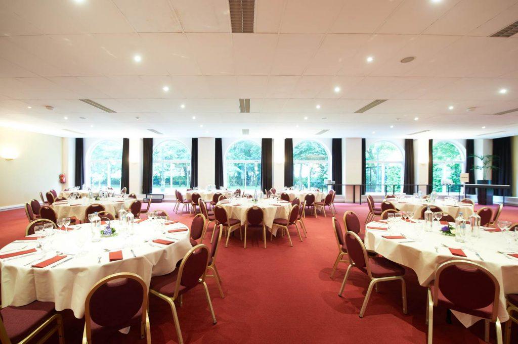 Husa President Park Hotel - room photo 7232280