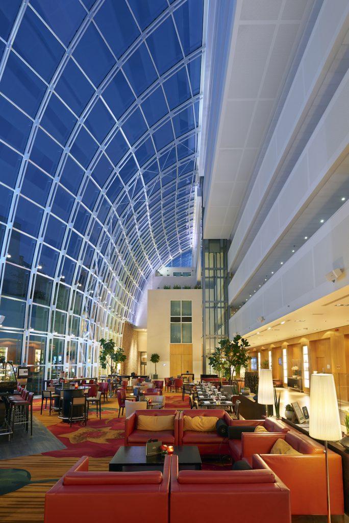 Illusions Banquet Hall Miami