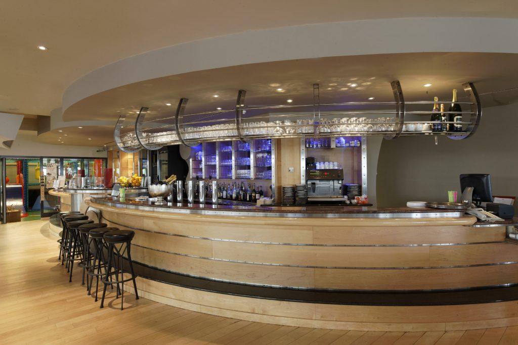 Restaurant avec salle de r union bruxelles brussels for Cuisine x studio brussel