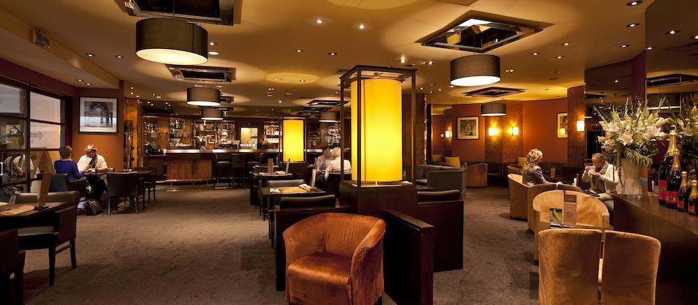 klasse design hotel voor evenementen ramada plaza antwerp eventonline. Black Bedroom Furniture Sets. Home Design Ideas