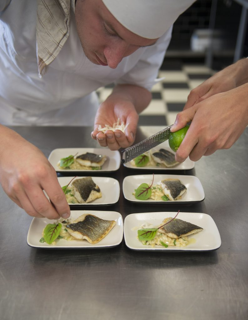 498a38026a692 Catering for events - Coeur Catering - Eventonline
